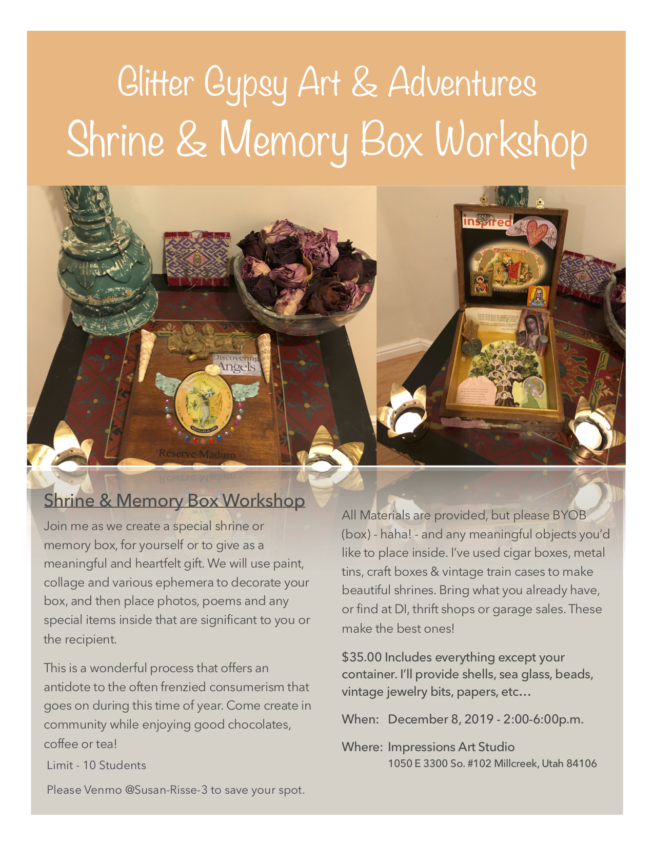Shrine&MemoryBox_Draft